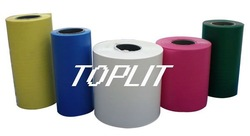 PE plastic film with lower price