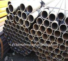 erw pipe /Medium and small caliber/crude oil pipeline