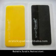 2012 the most popular anti slip mat,non slip mat,nano mat