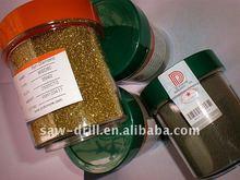 cutting grinding tool diamond powder