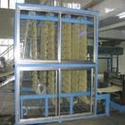 Aging Machine for Noodle Making