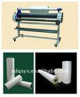 PHL-1300 Pre-coated film thermal laminator