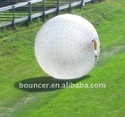 white transparent inflatable toys /Outdoor Toys &amp; Structures&gt;&gt;Other Outdoor Toys &amp; Structures