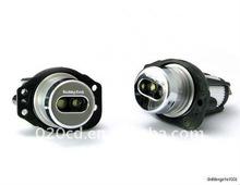 High Power Led 6W Angle Eye Bulb For325i 330i 3