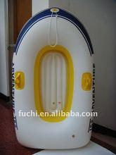 promosyon yem tekne özelleştirmek logosu 2011 yılında yeni stil