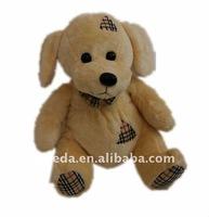 12'' Stuffed Soft Dog Children Toy