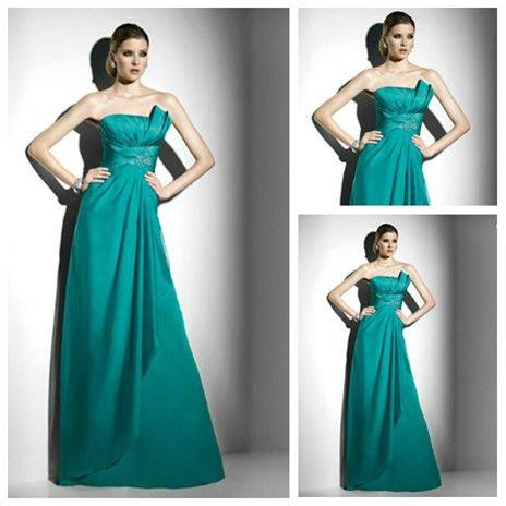 Emerald Green Dress on Emerald Green Evening Dress 2012  View Emerald Green Evening Dress
