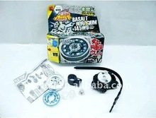 metal beyblade toys hasbro 4D spinning top wholesale