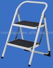 2 Step Ladder, W/GS Certificate