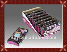 Mechanical Hardware Packing Printing paper box carton Cabinet Case Bag