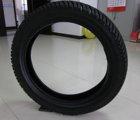 golden boy motorcycle tires