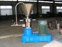 high rate JM-130 colloid mill