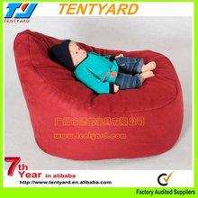 baby beanbag soft sofa