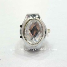 fashion ring watch valentine gifts for men