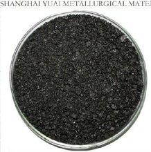 Carbon Additive price 1-3mm