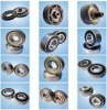 Bearings 6202 6202ZZ 6202 2RS