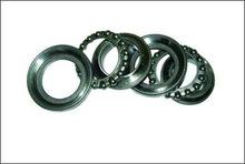 motorcycle steering bearing, HJ125-7