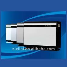 Sharp Air Purifier In China