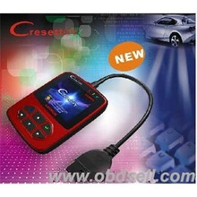 2012 New Launch CResetter Oil Lamp Reset Tool -----New product on sale now !