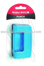 614 2 hole punch paper punch metal punch