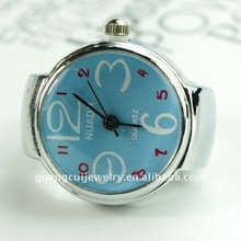fashion ring watches 2011 mens stylish watches kids products gift