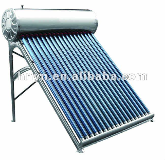 Boiler Solar Mexico Water Heater,solar Boiler
