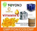 Vitamin E Tablet