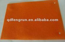 manufacturer pp spunbond non woven fabric
