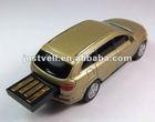 sports car shaped promotional usb flash drive