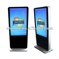 42inch all in one pc tv lcd
