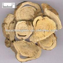 100% Natural Radix Sophorae Extract/Kuhseng Extract(Matrine:10%-98%)