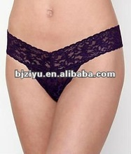 design for 2012 new hot sell factory direct hot sex underwear ladies sex underwear stock lingeries low price