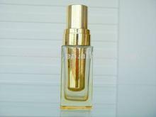 30ml serum glass bottle ,New design