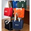 Name brand tote bags