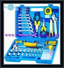 61PCS Repairing Tool Set
