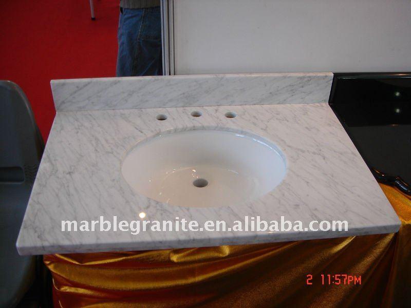 Bianco Gioia White Cultured Marble Vanity Tops Buy Cultured Marble Vanity Tops White Cultured