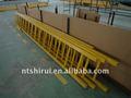 frpindustrial escadas de acesso