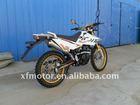 XF200GY-C dirt bike