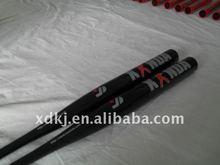 full composite softball bat