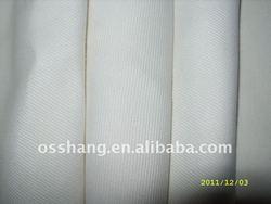 cotton canvas twill fabric,heavy peach