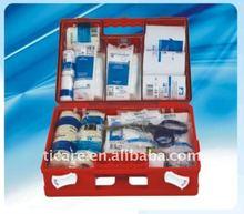 First aid kit/first aid bag