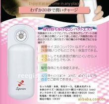 Mini Humidifier Facial Sprayer For 2012
