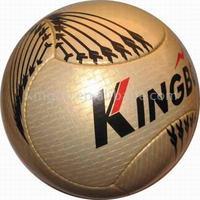 Hand Stitch Soccer Ball