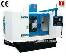 Sell strong bearing capacity Machine Center XHC715