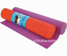 PVC anti-slip mat,door mat,floor mat
