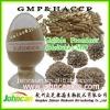 Maitake mushroom polysaccharides 10%,20%,30%,40%,50%