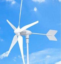 300w 400w 500w 600w 1kw 2kw 10kw 20kw pmg/turbinas de vento