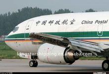 Iodo tungstênio lâmpadas de shenzhen / guangzhou / hong kong China para a itália
