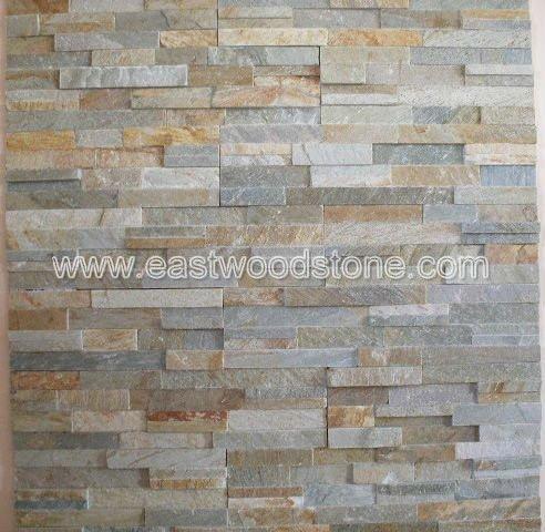 Placas de de piedra natural piedra caliza identificaci n - Placas de piedra artificial ...