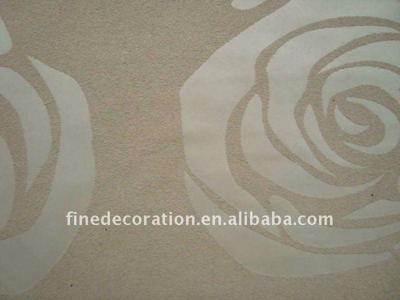 Vinyl Wallpaper For Bathroom 2017 Grasscloth Wallpaper